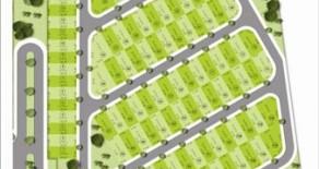 239- Condomínio Pitangueiras