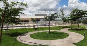 526 Buona  Vita Ribeirão