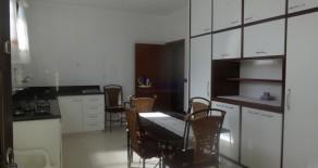 Casa Residencial ou Comercial – Jd Iraja