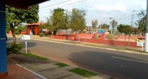 246- Cond Jequitiba