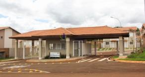 245- Condomínio Recantos do Sul