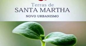 514 – Terras de Santa Martha